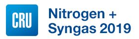 Nitrogen-Syngas-exhibition-conference-2019-logo