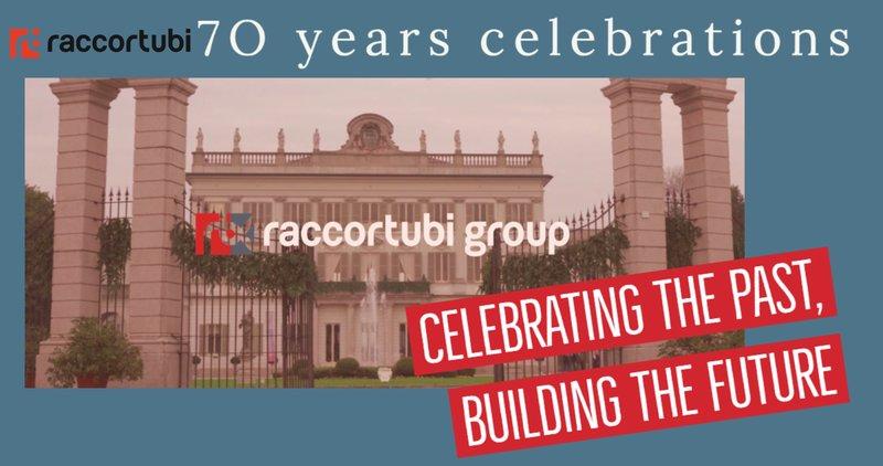 Raccortubi-70-years-anniversary